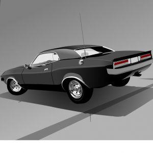 02 Car