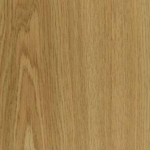 134 Дуб Седан