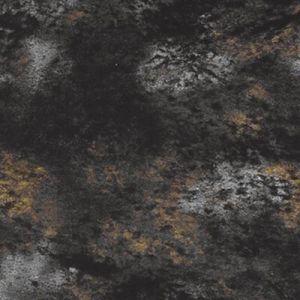20100604115529395 F