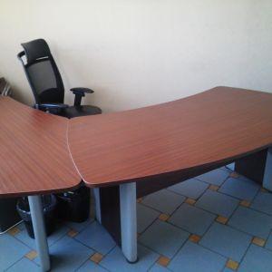 Стол руководителя 2