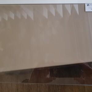 Стекло Stopsol bronze