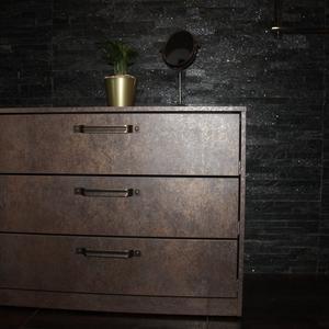Стильная мебель на зака