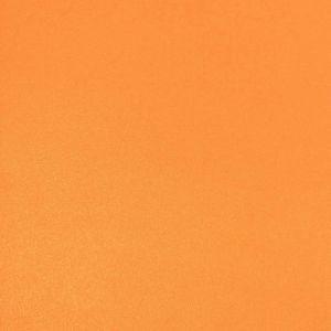 735 Оранжевая