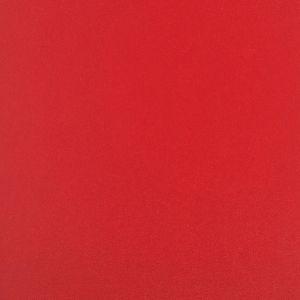 740 Красная