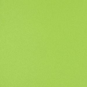 764 Зелёная