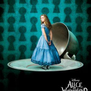 Alice 4 Copies 0