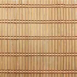 Bamboo Pattern 4