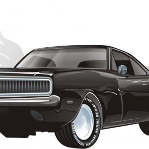 Dodgecharger 5