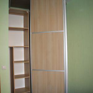 Дверь книжка