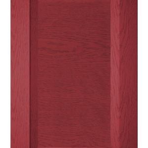 Giove Rosso