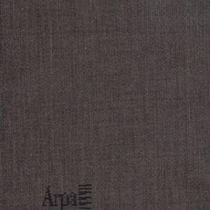 3317 Ghibli