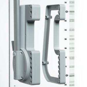 Расширитель дополнения для лифта