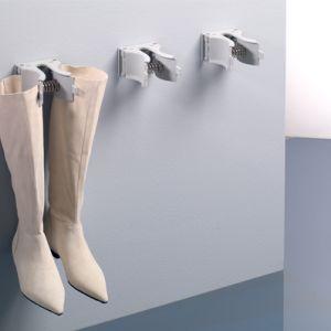 Зажим для обуви 2