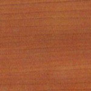 3250 S Vishnya Portofino 1 150 X 150