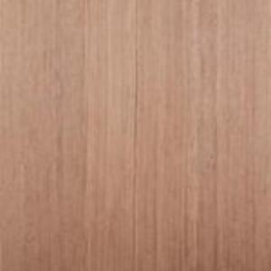 3845 M Duglas Mokko 1 150 X 150
