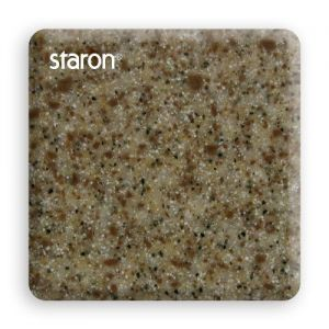 Staron Aspen Ab 632 Brown