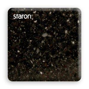 Staron Aspen Ad 621 Dark