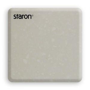 Staron Aspen Ag 612 Glacier