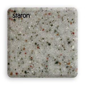 Staron Aspen Ag 620 Grey