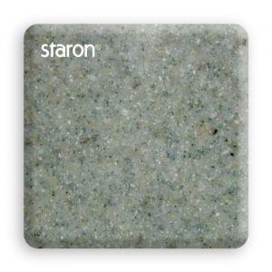 Staron Aspen Ag 661 Green