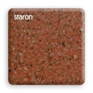 Staron Aspen Al 650 Lava