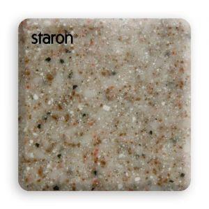 Staron Aspen Am 631 Amber