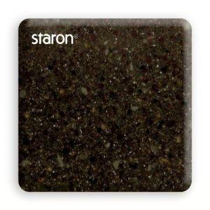 Staron Aspen Am 633 Mine