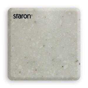 Staron Aspen As 610 Snow