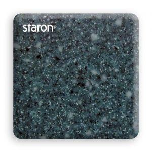 Staron Aspen As 660 Spruce