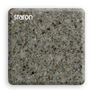 Staron Aspen As 661 Slate