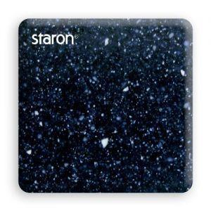 Staron Aspen As 670 Sky