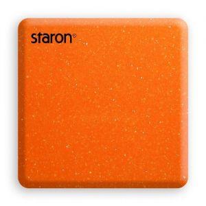 Staron Metallic Eb 535 Valencia