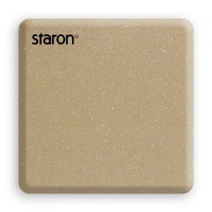 Staron Metallic Eb 545 Beach