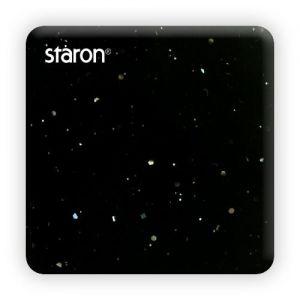 Staron Metallic Ec 596 Cosmos