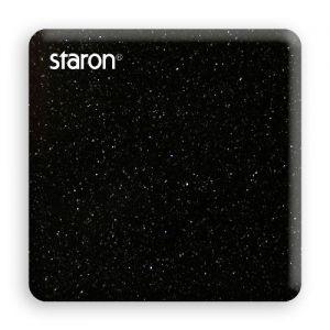 Staron Metallic Eg 595 Galaxy