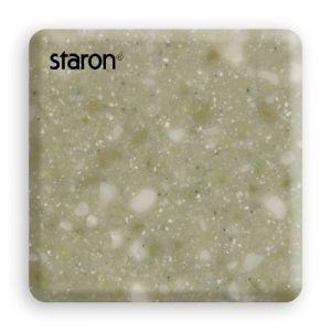 Staron Pebble Pa 860 Aqua