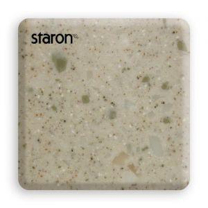 Staron Pebble Pc 821 Caper