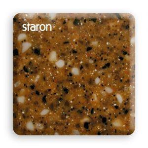 Staron Pebble Pc 851 Copper