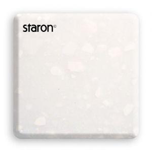 Staron Pebble Pf 812 Frost