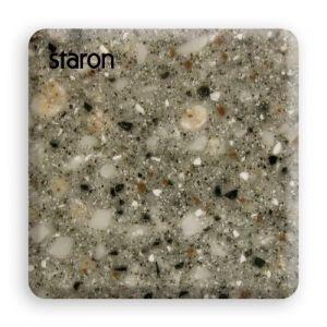 Staron Pebble Pg 810 Grey