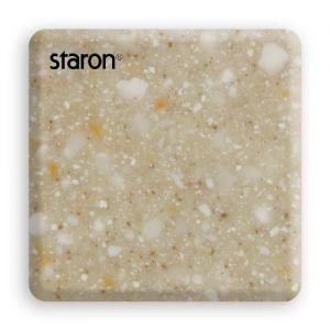Staron Pebble Pg 840 Gold