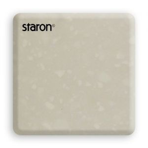 Staron Pebble Pi 811 Ice