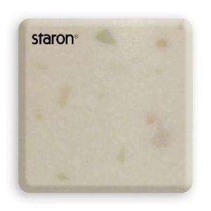 Staron Pebble Ps 813 Swan