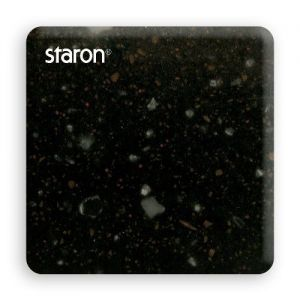 Staron Pebble Ps 852 Sienna