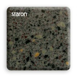 Staron Pebble Ps 871 Shale