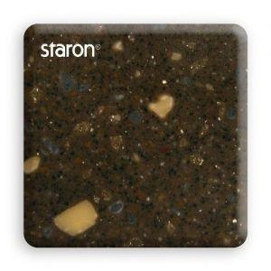 Staron Pebble Pt 857 Terrain