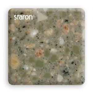 Staron Quarry Qc 261 Canyon