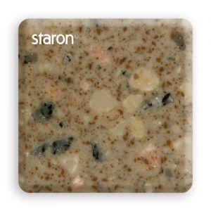 Staron Quarry Qm 242 Mesa