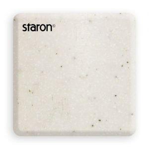 Staron Sanded Sb 412 Birch