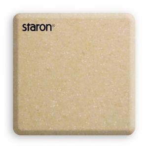 Staron Sanded Sc 433 Cornmeal